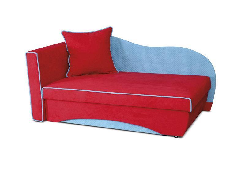 Sofa Kacper 2