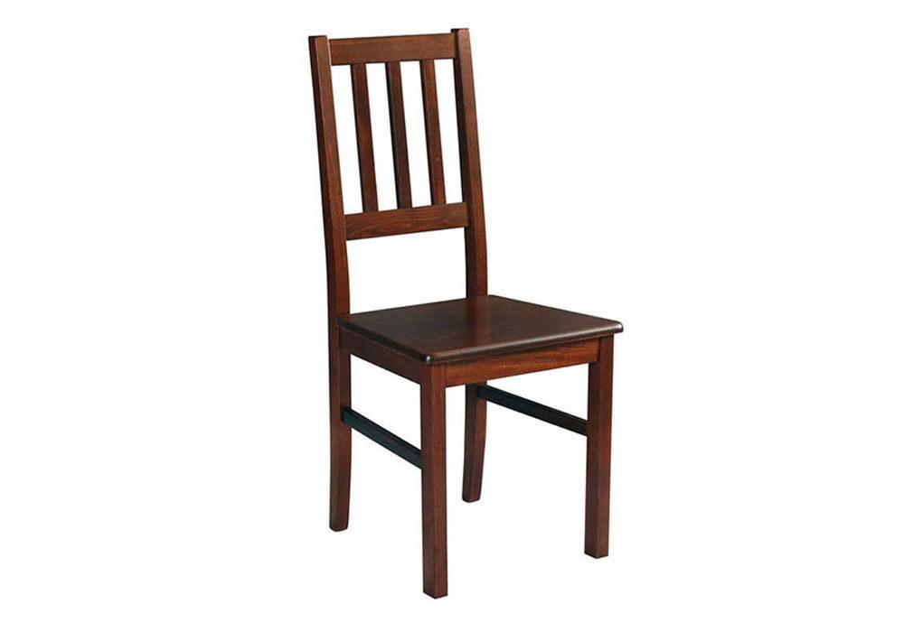 Krzesło BOSS IV D 1