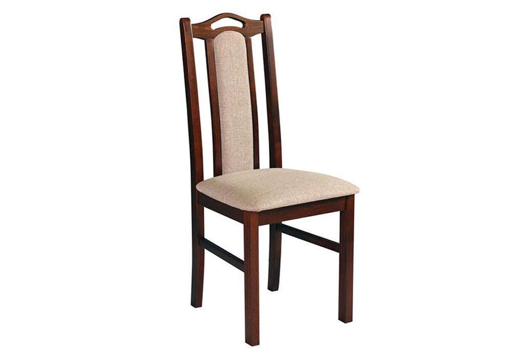 Krzesło BOSS IX 1