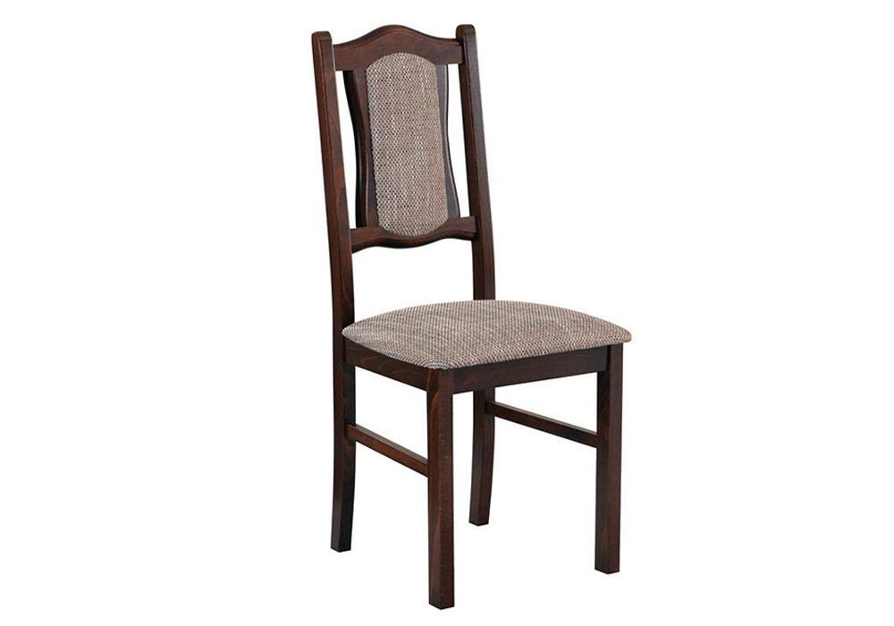 Krzesło BOSS VI 1