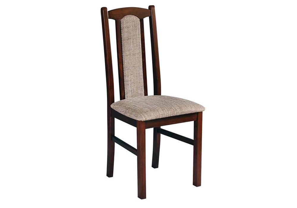 Krzesło BOSS VII 1