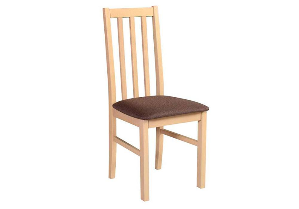 Krzesło BOSS X 1