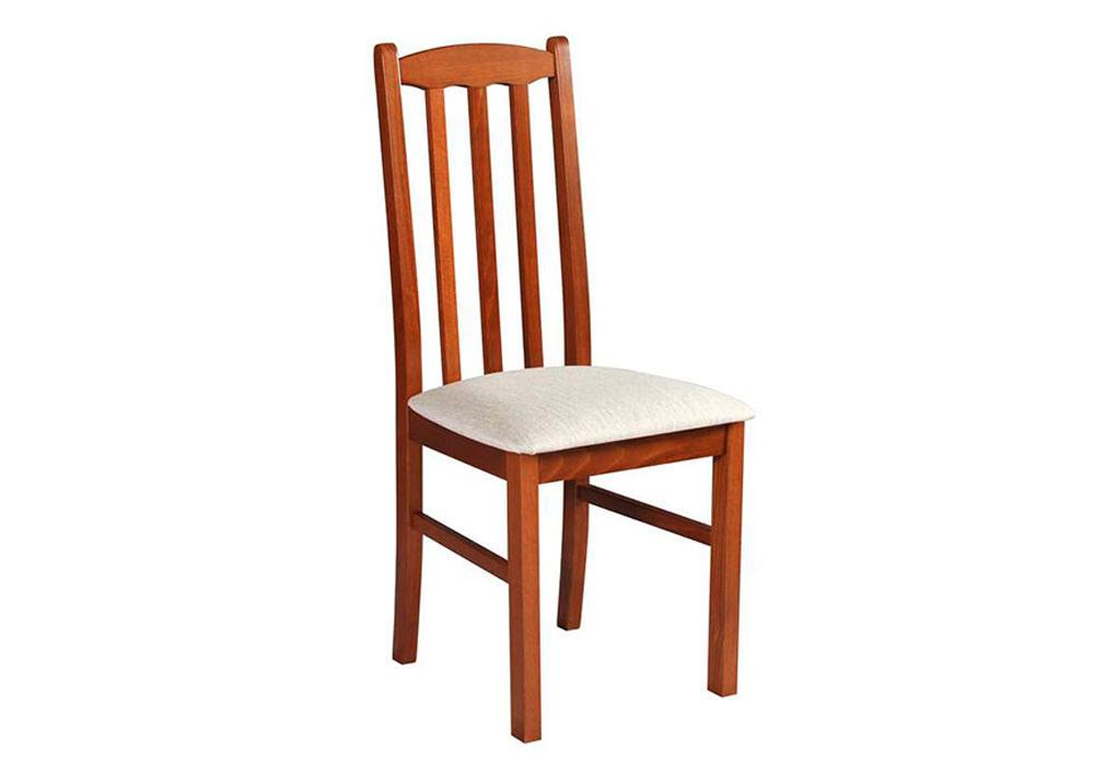 Krzesło BOSS XII 1