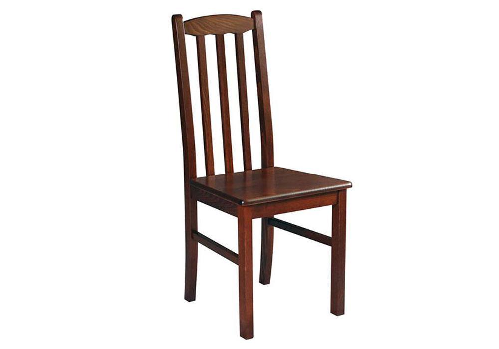 Krzesło BOSS XIII 1