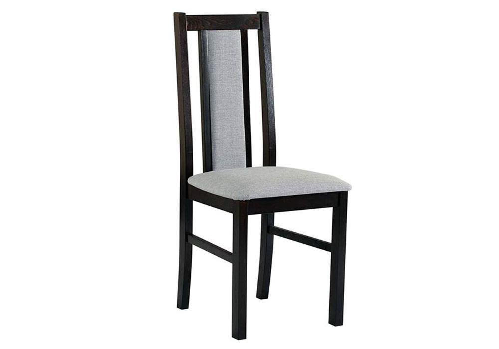 Krzesło BOSS XIV 1