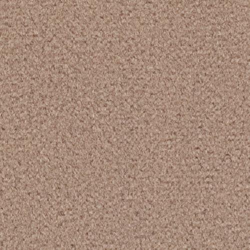 Sofa Toledo 3os. 133