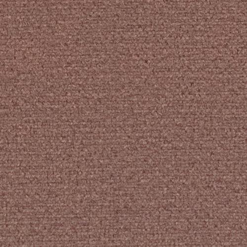 Sofa Toledo 3os. 134