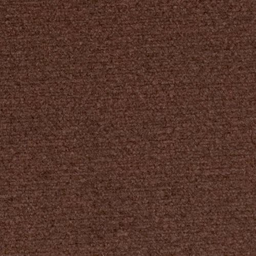 Sofa Toledo 3os. 135