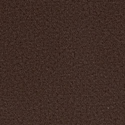 Sofa Pegi 1os. 138