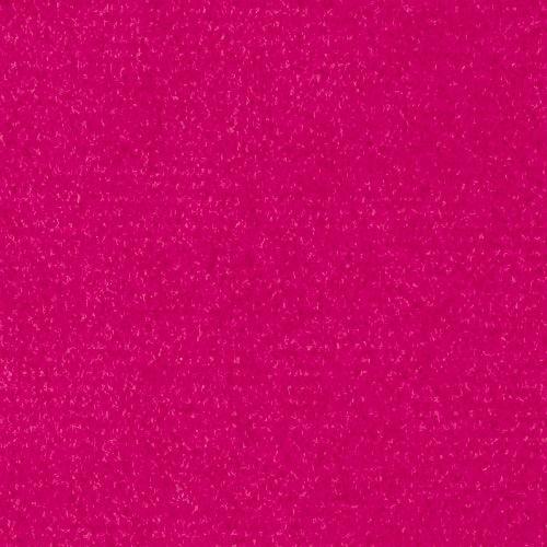 Łóżko IGOR 160 138