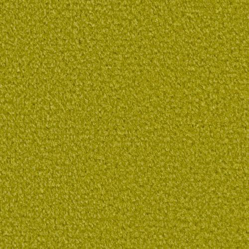 Sofa Pegi 1os. 142