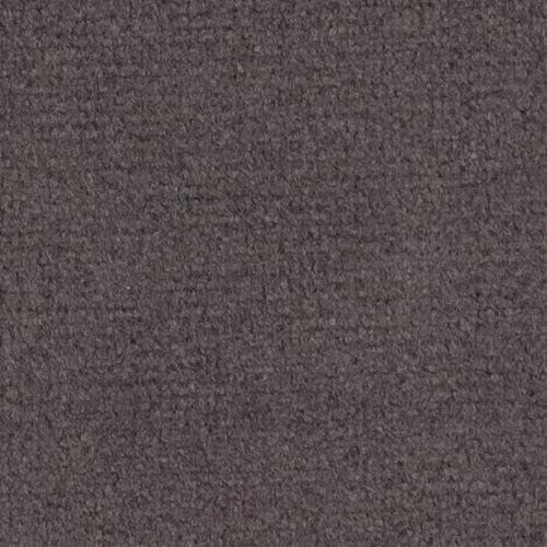 Sofa Pegi 1os. 145