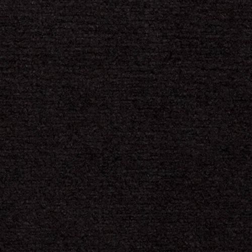 Kanapa Lara 146