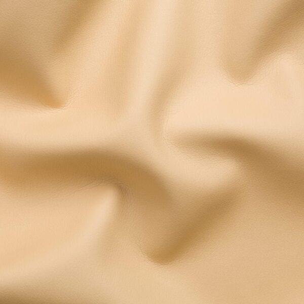 Łóżko IGOR 160 98