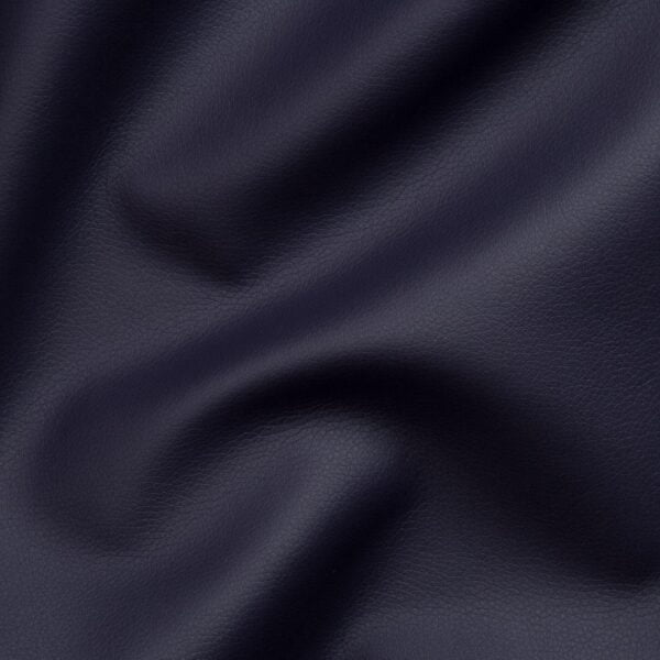 Łóżko IGOR 160 102