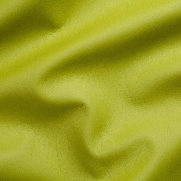 Łóżko IGOR 160 104