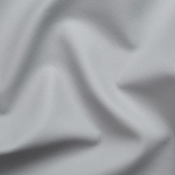 Łóżko IGOR 160 105