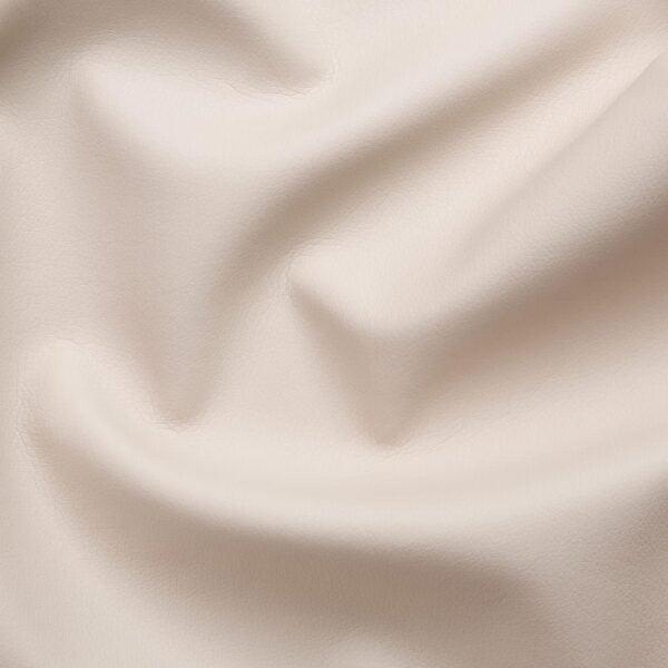 Łóżko IGOR 160 106
