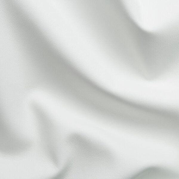 Łóżko IGOR 160 110