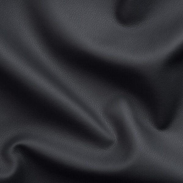 Łóżko IGOR 160 109