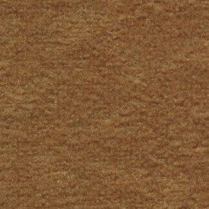 Sofa Pegi 1os. 8