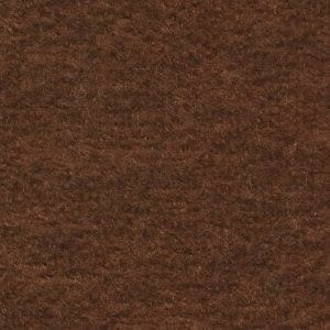 Sofa Pegi 1os. 9