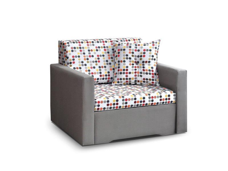 Sofa Felix 2