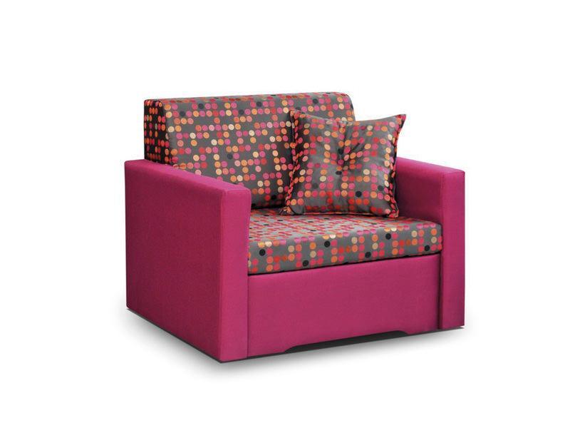 Sofa Felix 3