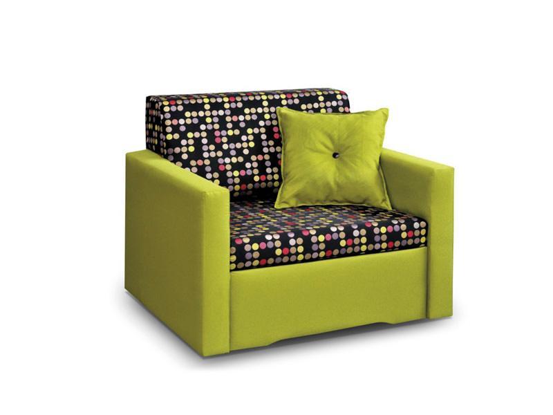 Sofa Felix 4