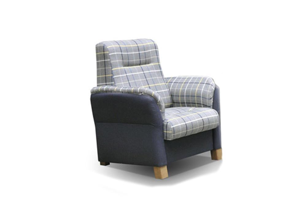 Fotel Avanti II 1