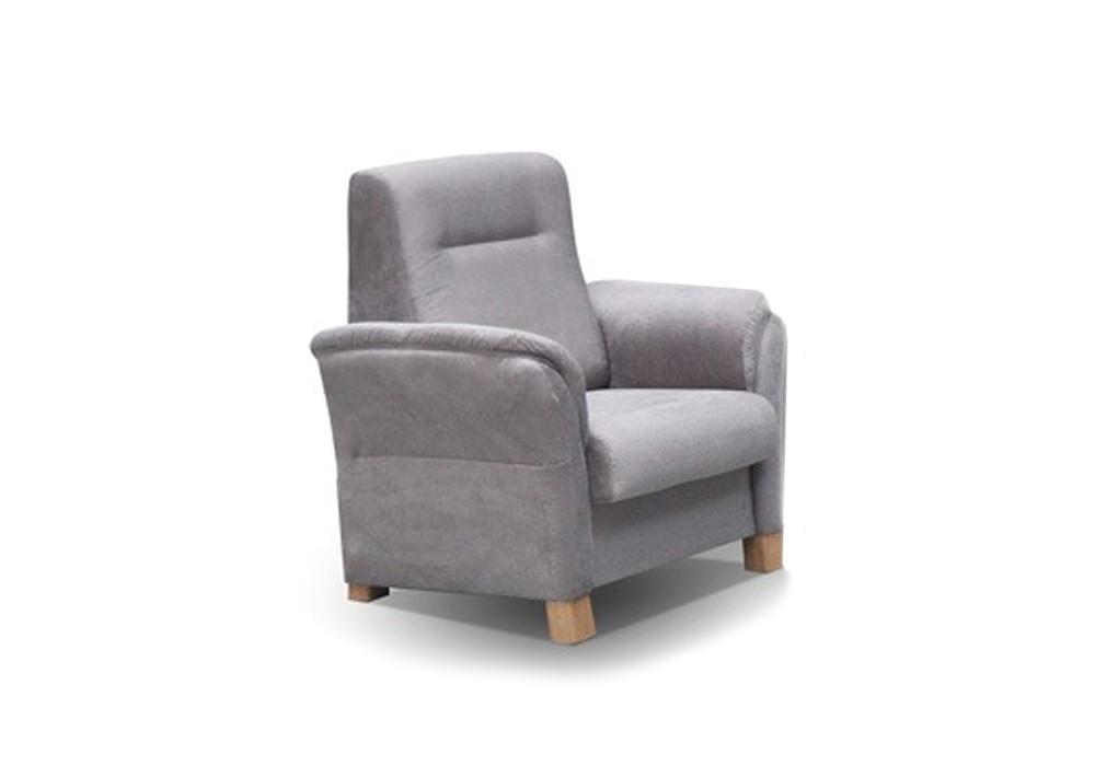 Fotel Avanti 1