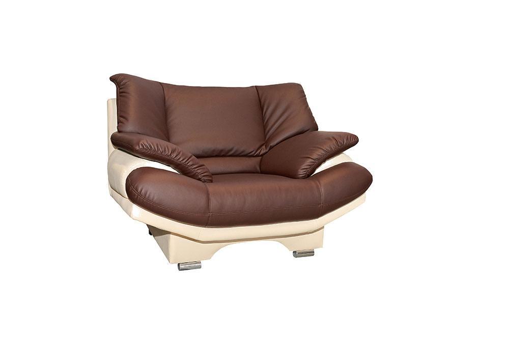 Fotel CAYENNE 1