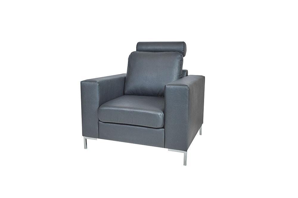 Fotel FELIX 1