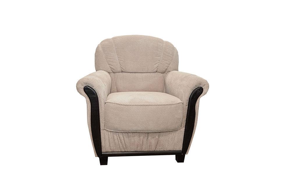 Fotel HAMBURG 3