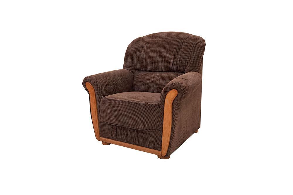 Fotel HAMBURG 1