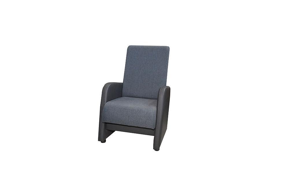 Fotel KAJA 2