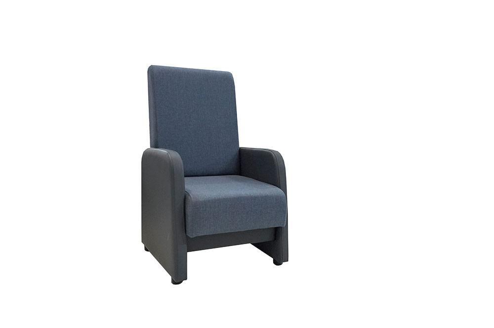 Fotel KAJA 1