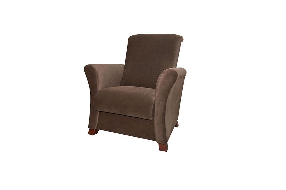 Fotel LAURA 1