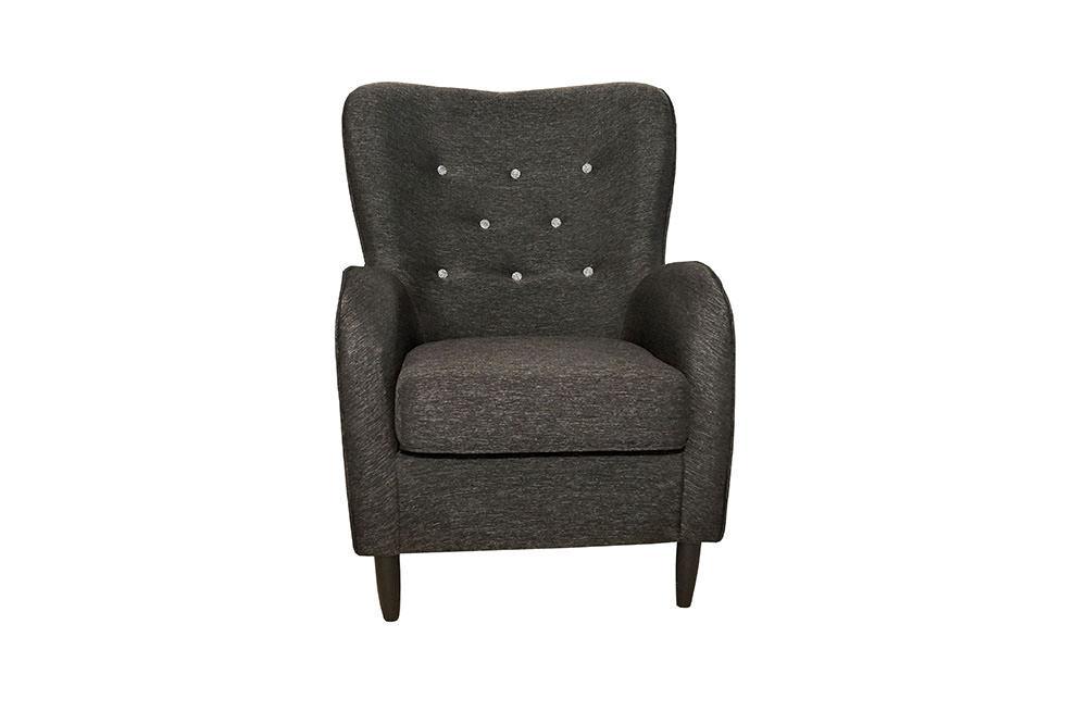 Fotel LINCOLN 1