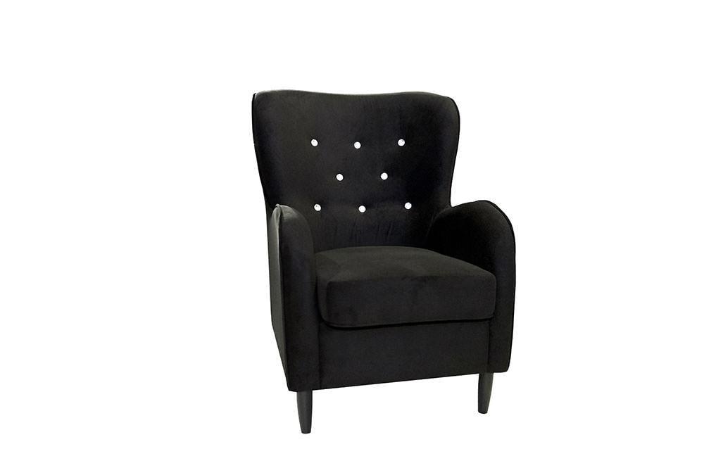 Fotel LINCOLN 3