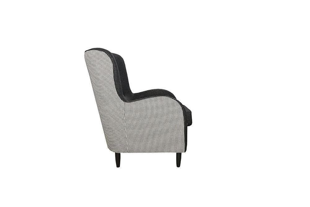 Fotel LINCOLN 2