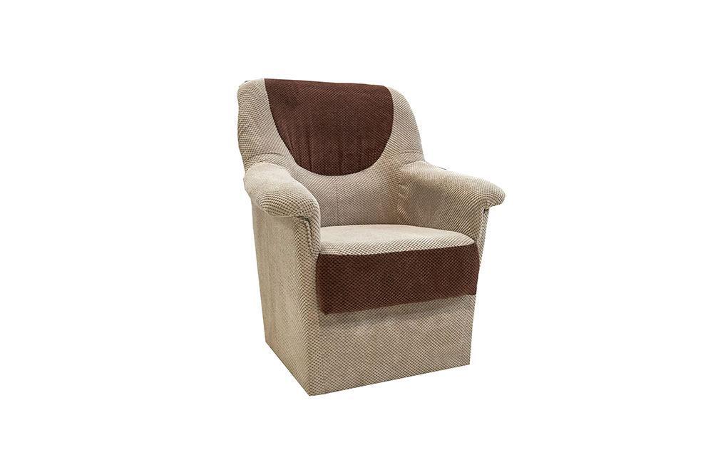 Fotel MEWA 1