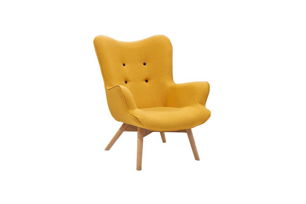 Fotel PACO 2