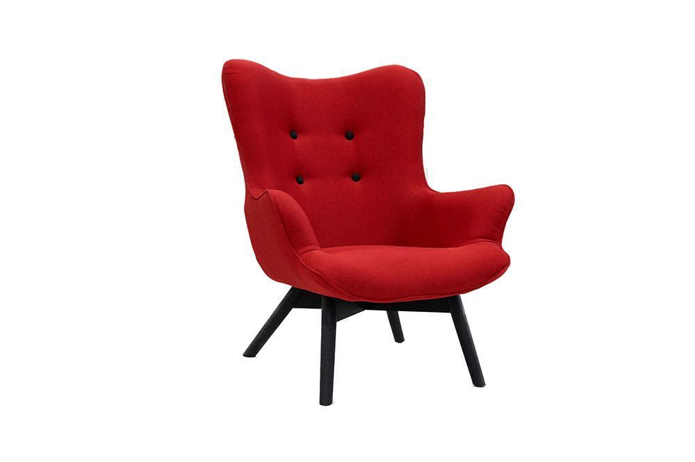 Fotel PACO 1