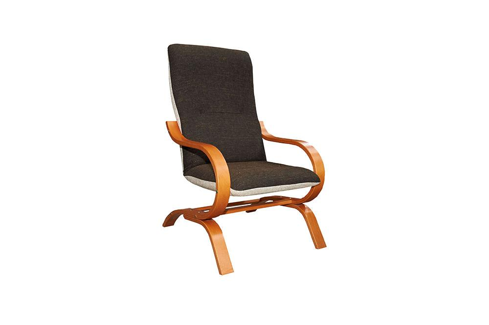 Fotel PONTON 1