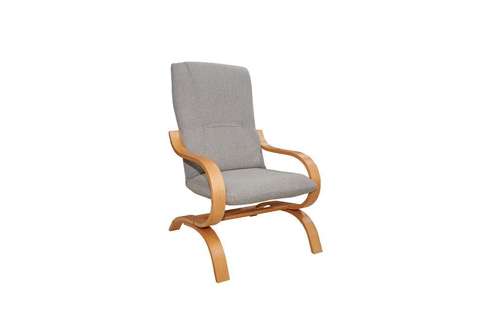 Fotel PONTON 2