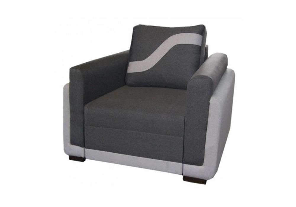 Fotel SANTIAGO 1