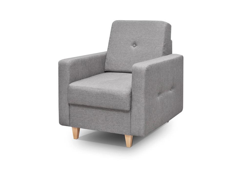 Fotel Tango 1