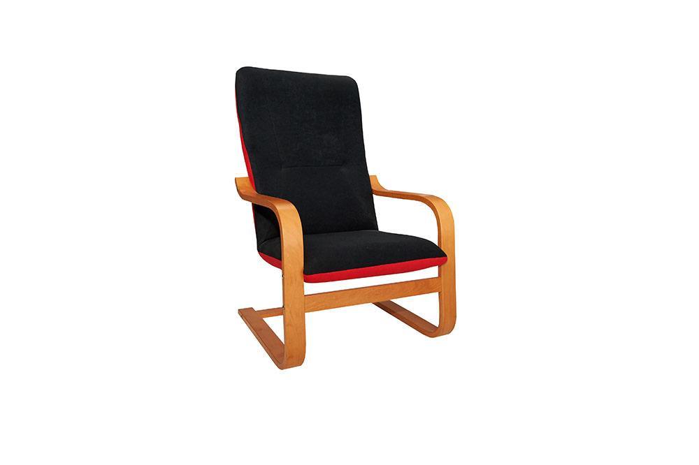 Fotel VIKI 2