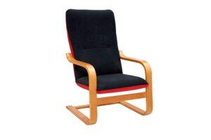 Fotel VIKI